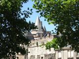 Vitré (Bretagne) by alessia, Photography->City gallery