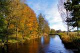 Autumn symphony by Inkeri, photography->landscape gallery