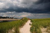 storm brewing by solita17, Photography->Landscape gallery