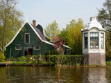 Living in Holland part II by Paul_Gerritsen, Photography->Architecture gallery
