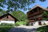 Schwarzwalderhof by Paul_Gerritsen, Photography->Architecture gallery