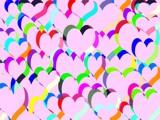Happy V Day by Slozguyz, holidays gallery