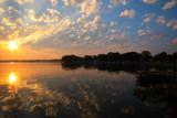 Luminous Sunday Sunrise by tigger3, photography->sunset/rise gallery