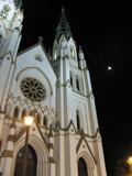 Good and Evil, Savannah GA by jennyvladimirova, Holidays gallery