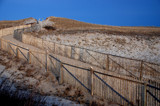 summer path by solita17, Photography->Shorelines gallery