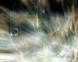 GloFroot by Paktu, abstract gallery