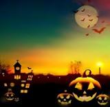 Happy Halloween by galaxygirl1, holidays gallery