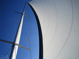 catch the wind by Helge, Photography->Boats gallery