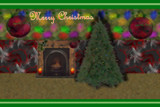 Merry Christmas by vgamer360, Holidays->Christmas gallery
