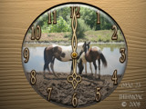A Creekside Minute by Jhihmoac, Photography->Manipulation gallery