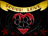 tough love by soul_trip, Illustrations->Digital gallery