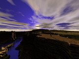 Sunset Canyon by DixieNormus, Computer->Landscape gallery