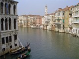 That's Venice #3 by Forester, Photography->City gallery