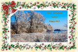 The Most Wonderful Time Of The Year by corngrowth, holidays->christmas gallery