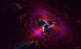 Joy by jazzilady, abstract->fractal gallery