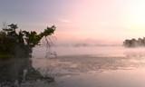 Morning Mist II by unclejoe85, photography->water gallery
