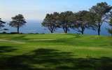 Torrey Pines Ocean View by 0930_23, photography->landscape gallery