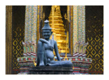 Grand Palace bangkok 3 by JQ, Photography->Places of worship gallery