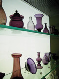 Glassware by dancer3660, photography->sculpture gallery