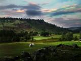 Big Country by LANJOCKEY, Photography->Landscape gallery