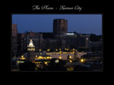 The Plaza - Kansas City by Hottrockin, Photography->City gallery