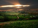 Carn by LANJOCKEY, Photography->Landscape gallery
