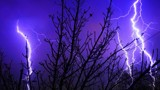 Icicles And Lightning by galaxygirl1, photography->manipulation gallery