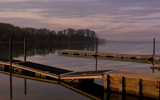 Early Morning Boating by casechaser, photography->shorelines gallery