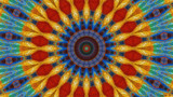 Whirligig by SEFA, computer gallery