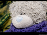 teddy dear teddy by jzaw, Photography->People gallery