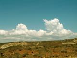 Desert Sky by tijuanatanker, Photography->Landscape gallery