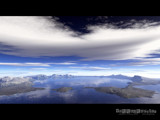 You Total Atoll......hehe by AmNeSiA, Computer->Landscape gallery