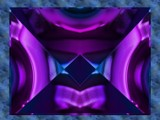 Within by Katz, abstract gallery