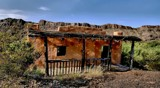 The Last Cantina in Texas by snapshooter87, photography->architecture gallery