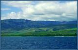 Southwest Coast Kauai by trixxie17, photography->shorelines gallery
