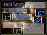 Fractal Flowers by FrozenSolid, Tutorials gallery