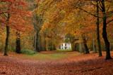 House Nijenburg by Paul_Gerritsen, Photography->Landscape gallery