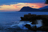 Enjoying Sunset by jeenie11, photography->sunset/rise gallery