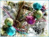 Decor in Winter by trixxie17, photography->manipulation gallery