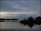 Bayou to the Bay by allisontaylor, Photography->Shorelines gallery