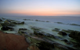 Ocean Magic by dmk, Photography->Shorelines gallery