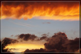 Evening Thunder rollin in by Foxfire66, photography->skies gallery