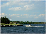 A Great Day For Boating! by ohpampered1, Photography->Boats gallery