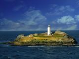 Lighthouse by LANJOCKEY, Photography->Lighthouses gallery