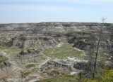 Horseshoe Canyon (2) by fogz, Photography->Landscape gallery
