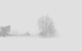 Desolation by biffobear, photography->manipulation gallery