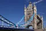 Tower bridge by Paul_Gerritsen, Photography->Bridges gallery