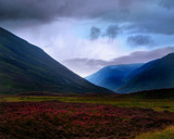 Aviemore by LANJOCKEY, Photography->Landscape gallery