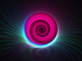 Spin Cycle by razorjack51, Abstract->Fractal gallery