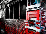 Urban Decay by Jay_Underwood, Photography->General gallery